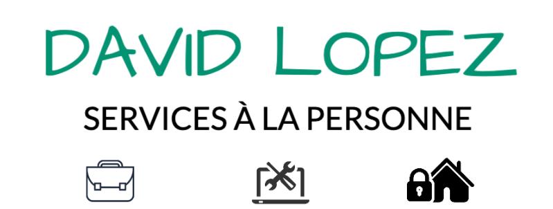 David Services Var